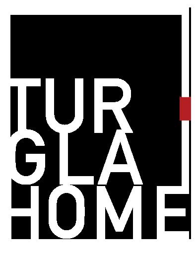 Turgla Home
